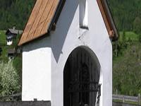 Riederer Chapel