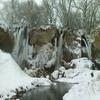 Rifle Falls State Park