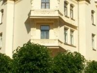 Riga Art Nouveau Museum