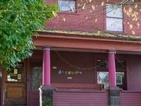 Rimsky-Korsakoffee House