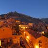 Rincones De Albarracín