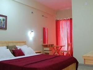 Hotel Rio RestOtel