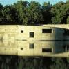 Rio Grande Nature Center State Park