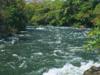 Rio Guajoyo