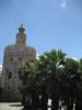 RI Tower