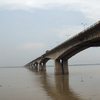 River Ganga In Patna