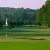 Riverpines Golf Course - Course 1