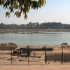 River Sabarmati