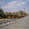 Riyadh Street View - Saudi Arabia