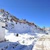 Road To Leh - Ladakh - Jammu & Kashmir