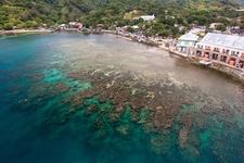 Roatan - Honduras