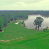 Robert Trent Jones Golf Trail - Grand National - Course 1