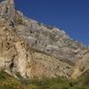 Rock Canyon