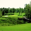 Rock Creek Golf Club