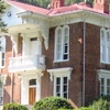 Roderick Butler House
