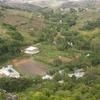 Rodrigues Eastern Slopes Of Grande Montagne