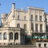 Rokosowo Palace