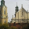 Roman-Catholic-Cathedral-Poland
