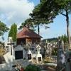 Roman-Catholic-Church-Poland