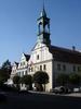 Roman Catholic Parish Kluczbork Poland