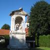 Roman Tomb In Empeter V Savinjski Dolini