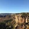 Ronda - Malaga - Andalusia