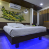 Yashraj - The Boutique Hotel