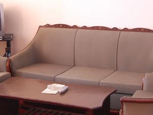 Surya Resort