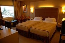 Room Hspl