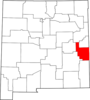 Roosevelt County