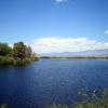 Roper Lake State Park