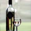 Rosemount Pinot Grigio