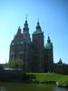 Rosenborg River