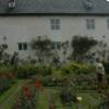 Rosendal Castle West