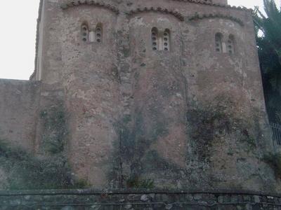 Rossano  San  Martino