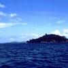 Round Island Seychelles
