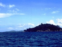 Round Island