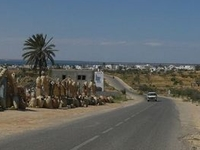 Djerba