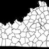 Rowan County