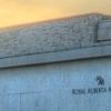 Royal Alberta Museum Edmonton Alberta Canada 0 1 A