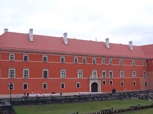 Private-Warsaw City Tour (8 hours) Photos