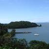 Port Île Royale