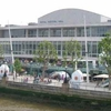 View Of Royal Festival Hall