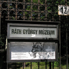 Ráth György Múzeum