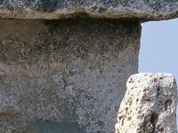 Ruinas de Trepuco