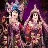 Rukhmini-Devi-Temple-Dwarka