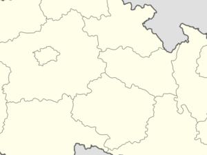 Ruprechtov