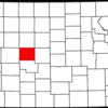 Rush County