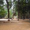 Ryewood Park Lonavala - Maharashtra - India