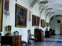 Rzeszow's Regional Museum